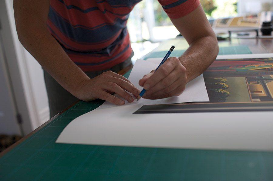 print-signing