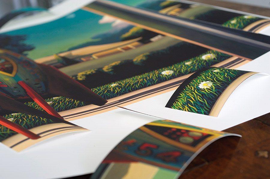 print-test-strips
