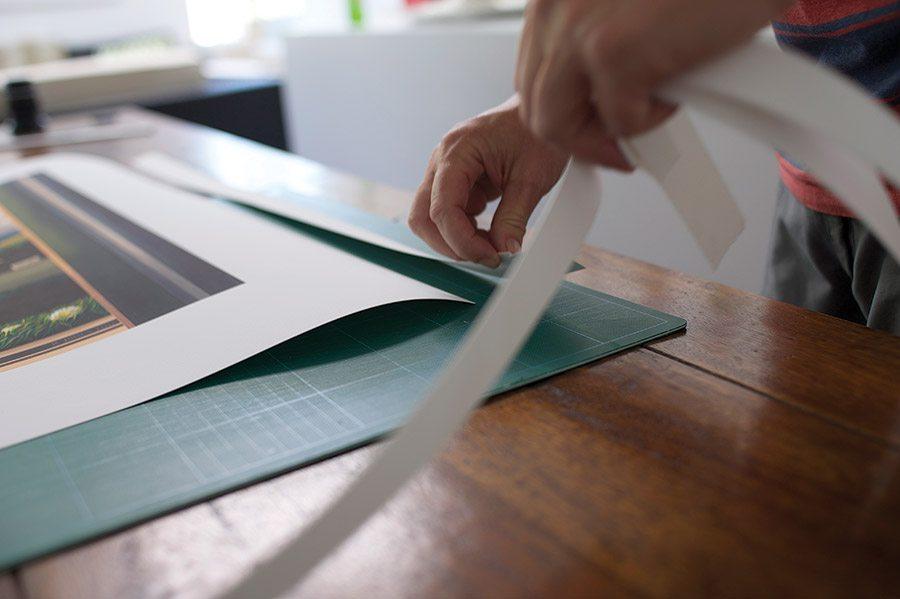 print-trim-3