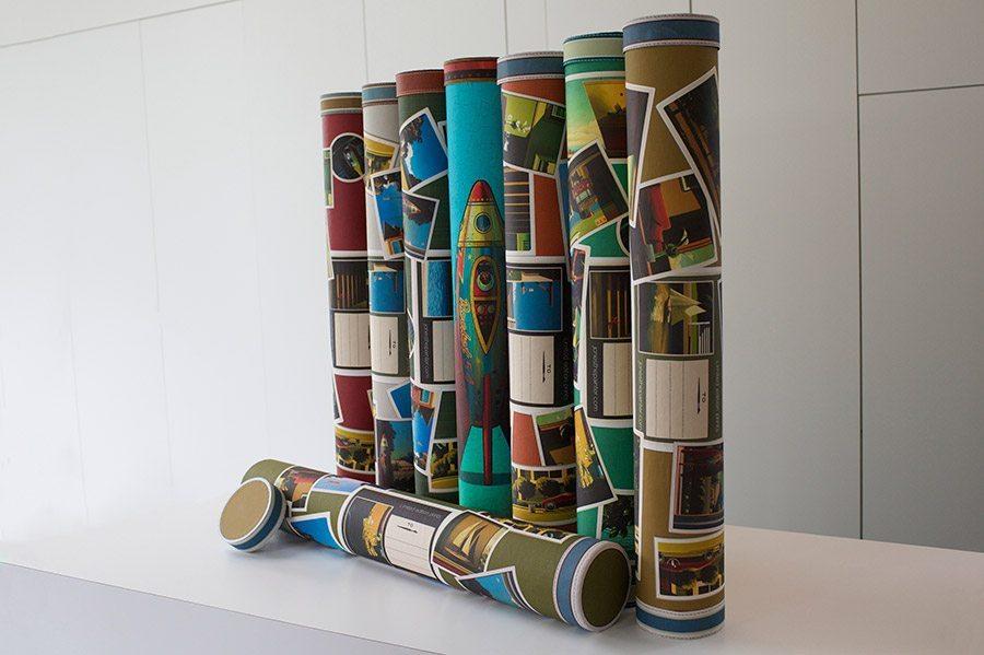 tubes-1-1