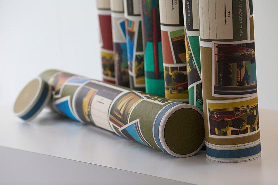 tubes-4