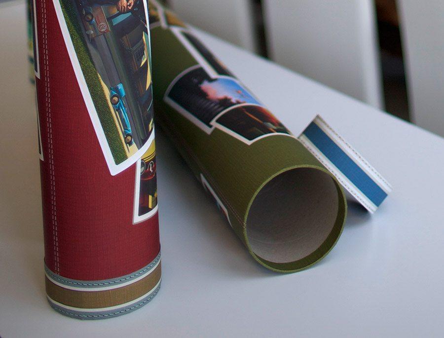 tubes-detail